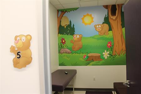 2015-visual-experience-patient-care-room-5