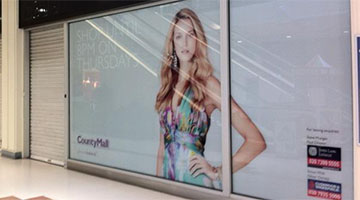 Window Graphics FAQs